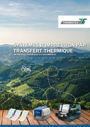 Flyer Thermotransferdrucksysteme FR v2 web